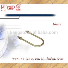 u bolt for Toyota