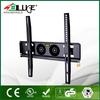 bracket tv wall mount crt tv bracket for 23-46inch screen size