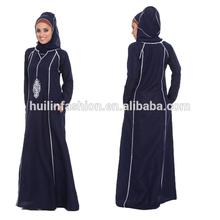 2014 New design Oversized Kaftan Maxi Dress dubai kaftan dress