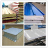 wall insulated panel, roof insulated panel, high quality insulated panel