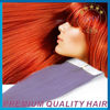 wholesale hight quality AAAAAA Grade grade russian hair curly tape hair extensions ali baba hot products