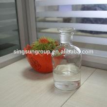 250-30 (KF 50) Cas No. 63148-58-3 Methyl Phenyl Silicone Fluid/Polymethylphenylsiloxane 30cst Shin- etsu cosmetic oil