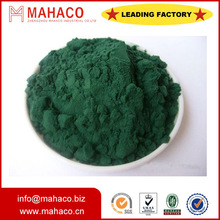 factory price basic chromium sulphate (bcs) for leather tanning 33%-34%