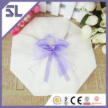 2014 Special Handmade Birthday Invitation Cards Made in China