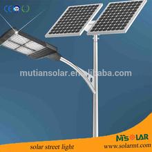 LED light/ solar street light/ Super bright quality solar lamp with certification