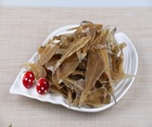 Russian Flavor Dried Flounder Fish