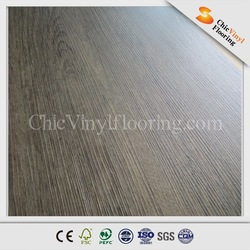 Cheap PVC Flooring, Vinyl Flooring Adhesive, Imitation Wood Flooring Vinyl