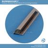 metal tile edge trim, tile trim for tiles, drywall trim