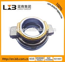 Bearing factory produced Mitsubishi V33 release bearing 58TKA3703B bearing