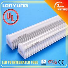 4ft T8 18w tube t8 fluorescent led tube 8 2014 t8 16w hippo light indian red tube