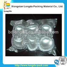 aluminum foil high-temperature plastic cooking bags