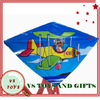 With more than 200 different chinese kite toys for kids from direct factory