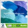 Aerosol recubrimiento polvo pintura uv pintura brillante