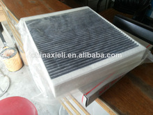 BYDF3-2209133, AIR FILTER ELEMENT FOR FIAT toyota