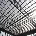 foshan polycarbonat tonon folha transparente fabricante de telhas de plástico made in china