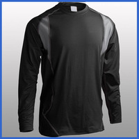 Wholesale warm up mens gym wear