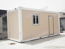 Light cheaper portable building,steel structure building/shop/warehouse/plants/office