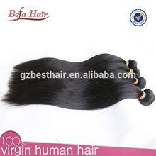 6A dream virgin hair malaysian straight hair virgin straight hair
