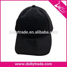 wholesale flat bill man hat cap