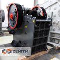 zenith prix bas prix usine de concassage de pierre en australie