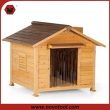 2014 Hot Dog Cage Pet House