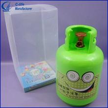 Creative Plastic Gas Tank Money Box Savings Bank Box
