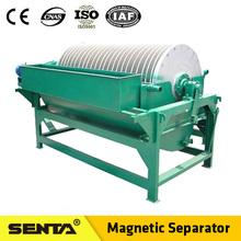Durable Gambar Mesin Magnetic Separator