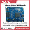AP mode Openwrt 2.4G150Mbps embedded USB wifi module