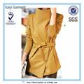 Itália grande roupas jaquetas de couro mulheres tamanho