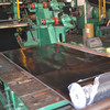 EPDM Rubber Sheet / EPDM Rubber Mat / EPDM Rubber Roll