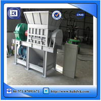 Hot sale ! battery recycling equipment with best price