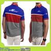 Custom men polo shirts custom high quality polo shirt factory