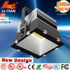 1000w high lumen waterproof ip67 price for stadium flood lights outdoor led flood light