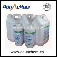 Aucun- mousse haute algues algues efficace algicide piscine clarify algicide 10/s pacimpureté pq tuer les algues algues