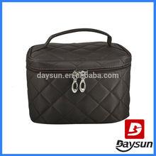 Fashionable teens large toiletrybag unique Makeup Bag