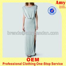 Wholesale dresses women office 2014