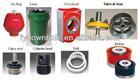 API 7K F-series BOMCO Mud Pump Parts
