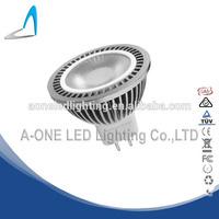 Mr16 5w light led spotlight / mozo hid spotlight