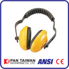 SE1350 ANSI&CE Ear Muff series: Hearing Protection