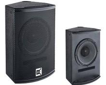 12 inch indoor coaxial speaker +video door surveillance system+12 inch speaker systems