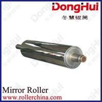 M140730-10 roller calender