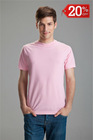 ready made garments wholesale men t shirts, plus size clothing for male, men dress shirts wholesale,
