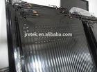 Aluminum Roll Bond Solar Panel for Solar Power Heat Pumps