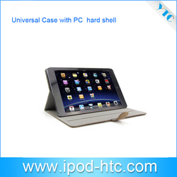 2014 Hot sale for iPad 4 leather case, for ipad 4 smart case, for iPad 4 ultra slim case