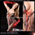 fábrica de taiwan preto transparente bonito mulheres lingerie sexo