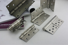 High quality Cabinet /Furniture/Window /Door /hydraulic hinge