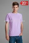 100% cotton golf shirts wholesale, 2014 new model men shirts, cotton fabric shorts sleeve O-neck t shirts