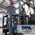 facilitare le operazioni alcuna necessità qualsiasi abilità certificato ce rettificatrice apparecchiature per impianti