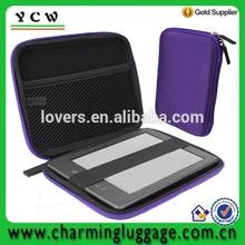 laptop EVA case/EVA tool case