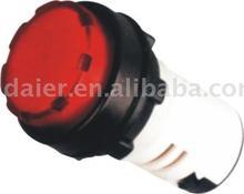 AD16-22E2 LED pilot lamp